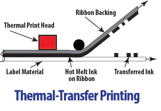 Thermal-Transfer Printing Diagram.jpg