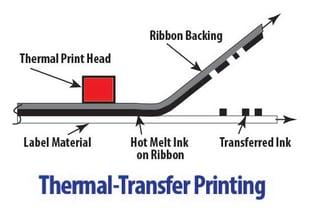 Thermal-Transfer-Printing-Diagram.jpg