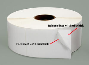 Transthin-400-labels---12'-roll
