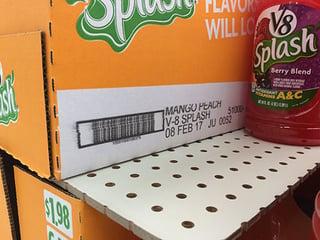 Walmart-ink-jet-bar-code-1.jpg