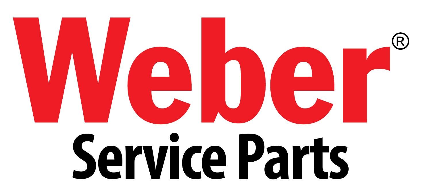 Weber Service Parts logo.jpg