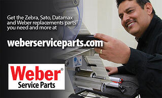 Weber-Service-Parts-FB-Pic-1.jpg
