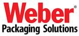 Weber-logo-small.jpg