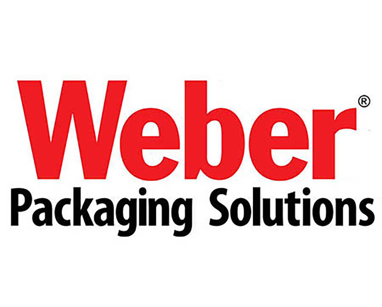 Weber-logo-square-large-1.jpg