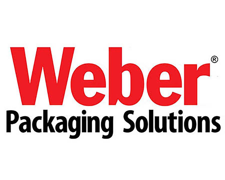Weber-logo-square-large.jpg