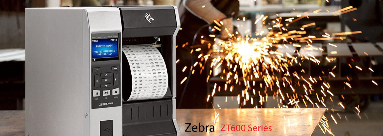 ZT600-Series-Printer-Sparks