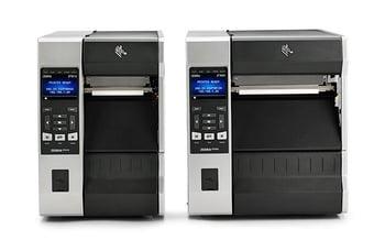 Zebra-ZT600-Series-printers-1