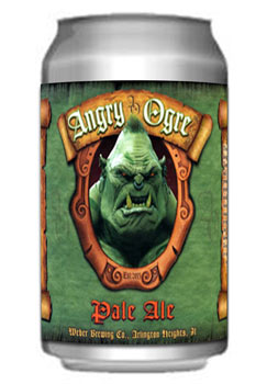 beer-Can-label