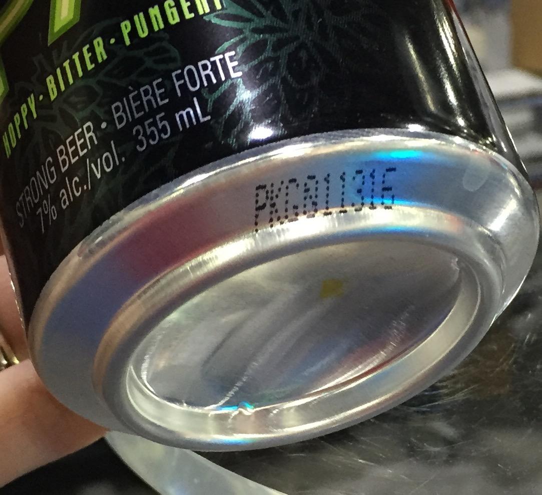 craft-beer-coding-cans-ink-jet.jpg