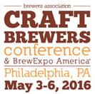 craft-brewers-2016-logo.jpg