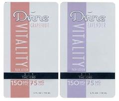 divine-cannabis-labels