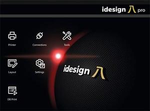 iDesign-software-screen