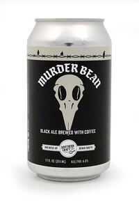 murder-bean-beer