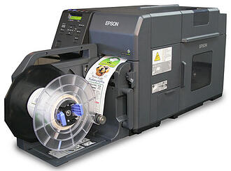 C7500-with-Rewinder-2