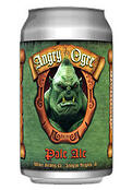 beer-Can-label-4.jpg