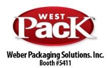 westpack-weber-2018-logo1.jpg