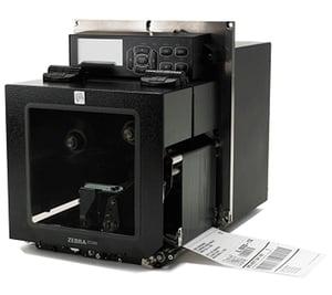 ze500-print-engine