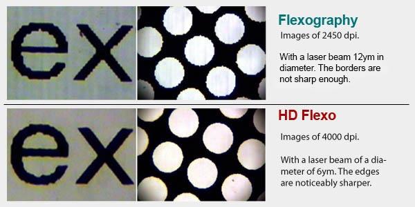 HDFlexo1_EN-1.jpg