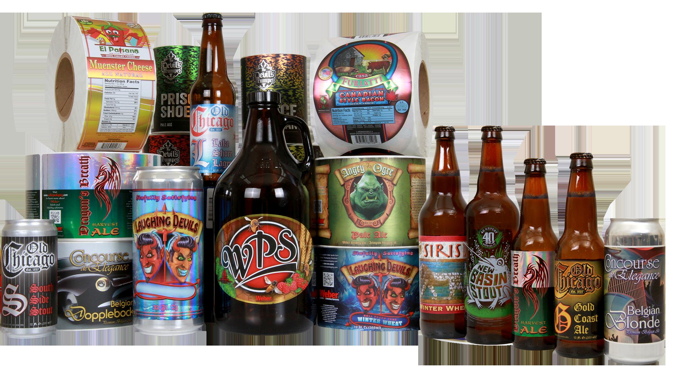 Metallic craft beer labels group.png