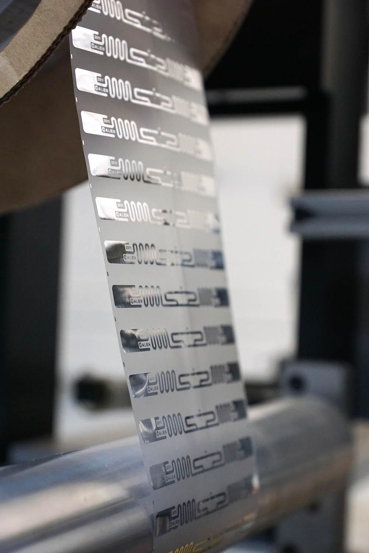 RFID inlays on machine.jpg